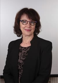 Brigitte-SOTGIU