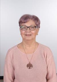 Denise-MEYER