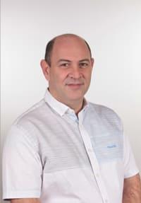 Emmanuel-RICCI