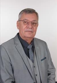 Jean-Patrick-STAUB