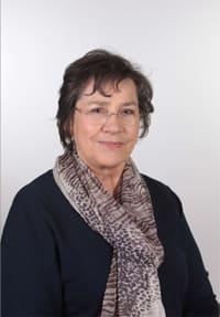 Jeannette-FRANK