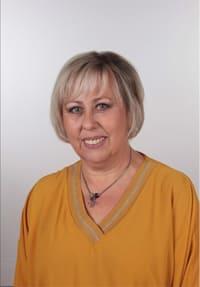 Patricia-MAILLARD