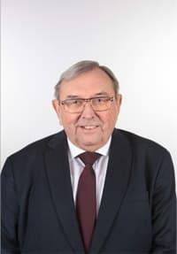 Roger-BOUR