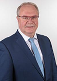 Yves-LUDWIG