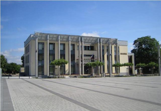 stiring-wendel-mairie