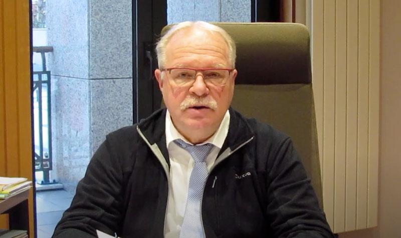Yves Ludwig Maire de Stiring-Wendel